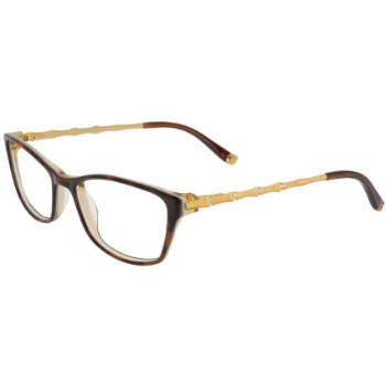 Cafe Boutique CB1037 Eyeglasses
